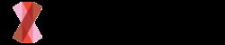 2021-02 lex-superior_Logo